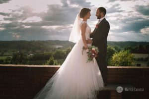 sposi-wedding-planner-liguria-italia